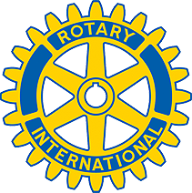 Morrisons Cove Rotary Club