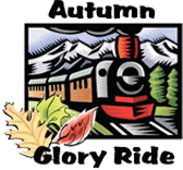 Morrisons Cove Rotary Club - Autumn Glory Ride