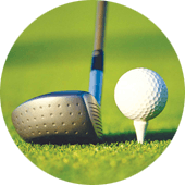 Morrisons Cove Rotary Club - Golf Outting