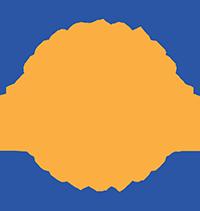 Morrisons Cove Rotary Club